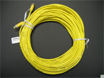 100 Foot Extension Cable